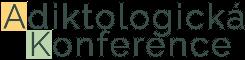 Adiktologická konference 2019